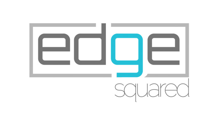Edge Squared - Rental Properties