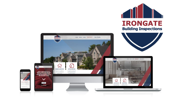 Irongate Building Inspections - Residential Home Inspections